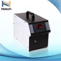 Factory price 5g automatic portable ozone generator for secondhand smoke odor remove machine