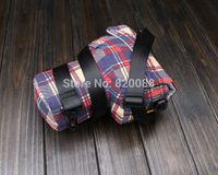 Free Shipping 2014 New Design Pig Shape DSLR Camera bag/case for Canon 600D 650D 550D etc.  Nikon Series.