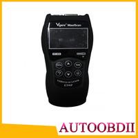 Autel Maxiscan VGATE VS890 Maxiscan vs 890 MB880 EOBD CAN-BUS Fault Code Reader Scaner