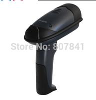 Free shipping(1pc) GT-20W High performance 1D&2D Laser Barcode Scanner Bar Code Reader