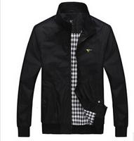 2014 New Autumn Dress Big Mens Fashion Plus Size  XL 2XL 3XL 4XL5XL 6XL  7XL Mandarin Collar Jacket Coat Man Jackets