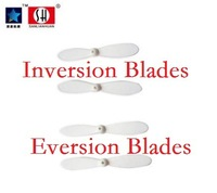 Cheerson CX-10 CX10 Eversion Blades Inversion Blades 2.4G 4CH 6Axis RC Quadcopter Rc Toys Spare Parts Replacements Accessories