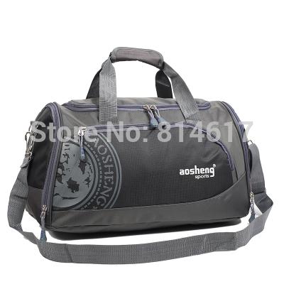 One Shoulder Gym Bag 96