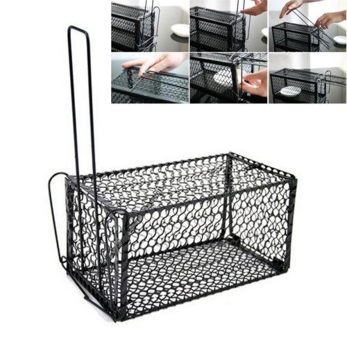 Online kopen wholesale kooi val uit china kooi val groothandel - Kooi trap ...