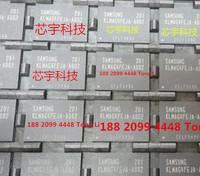 KLMAG4FEJA-A002  KLMAG4FEJA  A002   16GB  eMMC