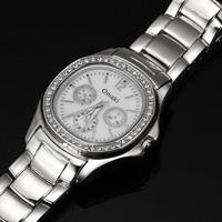 AW-SB-945 New Fashion Japan Movement Omaki RF8192 Quartz Watches women rhinestone watches women dress watches