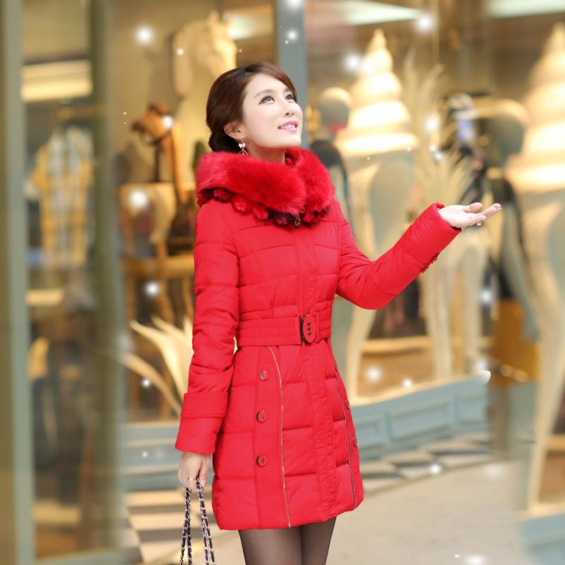 Женские пуховики, Куртки Winter jacket 126 down jacket jaxx пуховики в стиле пальто