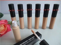New Brand High quality face concealer cream 5ml Free shipping(1pcs/lot)