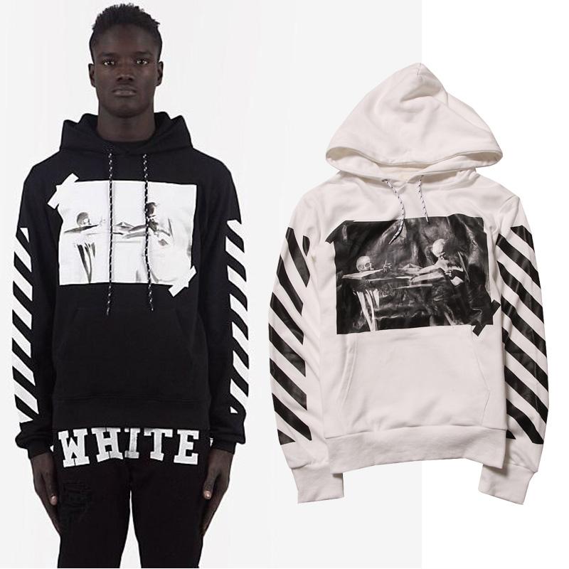 Asap Rocky Clothing Brand Popular Citi Trends Cl...