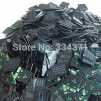Factory sell__Solar Cells for 1V105MA miniwatt solar cells,100pieces/Lot