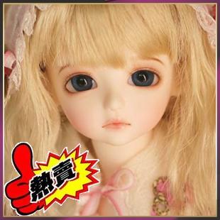 free shipping 1/6 BJD Dolls SD Dolls Classic Toys Hobbies DIY Dolls sent free eyes(China (Mainland))