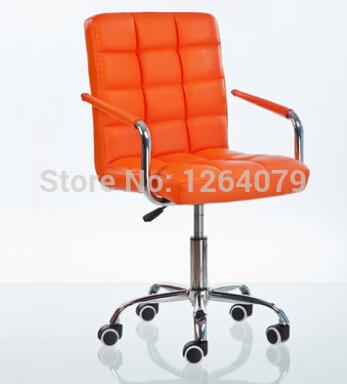 12 Grid Brown Chair(China (Mainland))