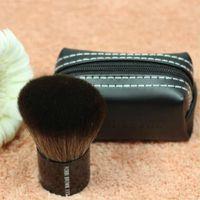Free shipping, Blush Brush / Makeup Brush /cosmetic brush,high quality,drop shipping  Wholesales