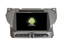 7Inch Pure Android4.1 car dvd player Radio for Suzuki Alto with GPS BT 3G,WIfi,ipod,Game Steer Wheel Control