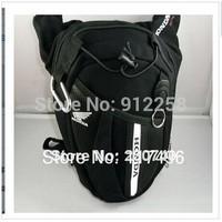 Free shipping Drop Leg bag / Knight waist bag/ Motorcycle bag / outdoor package multifunction bag BX0156