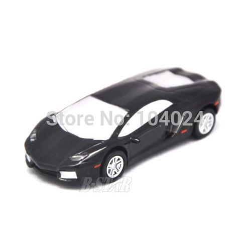 Free shipping pen drive sports racing Car shape USB flash drive 2.0 Pen memory U disk 4GB 8GB 16GB 32GB(China (Mainland))