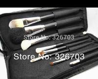 New 8 Pieces Makeup Brushes & Tools  Makeup Brush 1Sets kit  wholesale