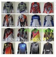 2013 Wholesale - motorcycle Racing Jersey,motorcycle T-shirt S,M,L,XL,XXL racing,motorbike,motocross T01