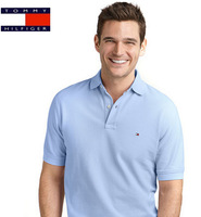 2014 S-XXXL Fashion Men's T-shirt Cotton Tops Tees Short Sleeve Brand T Shirt Men Summer Clothing New Camisetas Masculinas