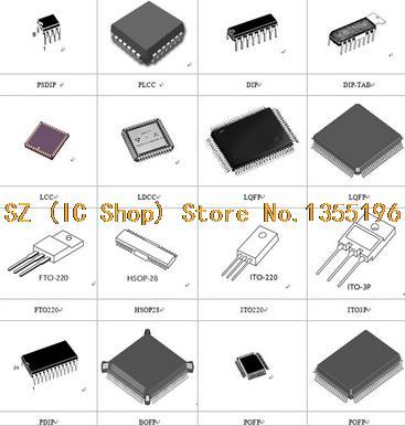 Цена ATmega2561-16MU
