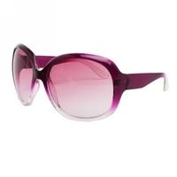 2014 Big star Brand Designer Fashion Vintage Popular Simple Outdoor Huge Lenses UV protection Sunglasses For Women Hot sales