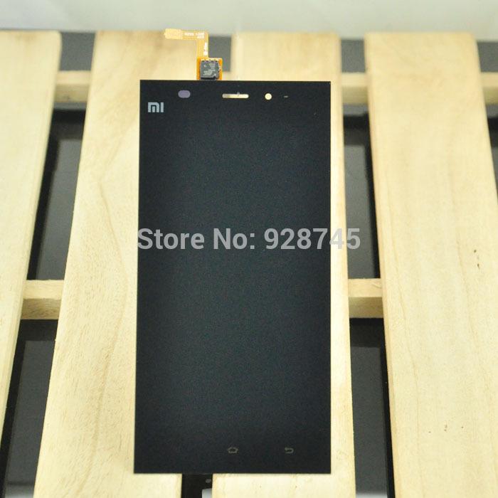 все цены на Xiaomi 3 3 Mi3 /Mi3 Xiaomi 3 3 Xiaomi 3 M3 Mi3 онлайн