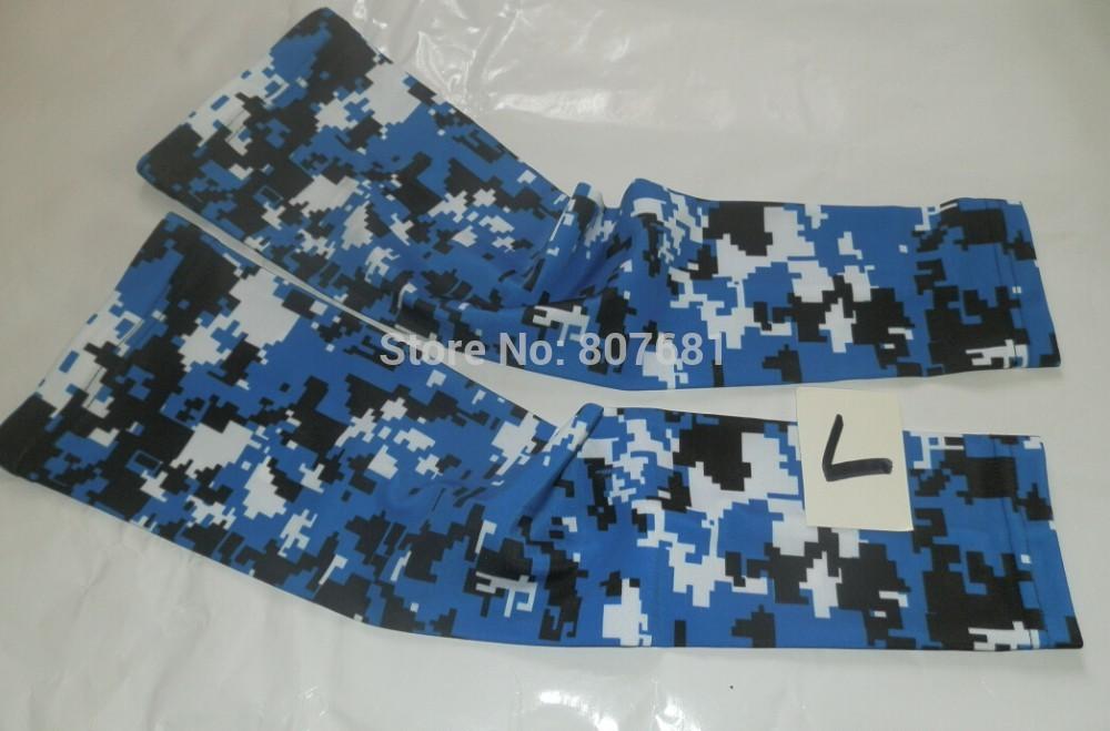 Navy Digital Camo Jerseys Navy/greyk/white Digital Camo