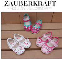 2014 new autumn baby boy shoes bow -slip toddler shoes infant shoes shape square mouth shoes explosion models