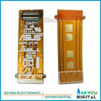 for Asus Google nexus 7 LCD display Screen connector Flex Cable Ribbon,Free shipping ,100% original new guarantee