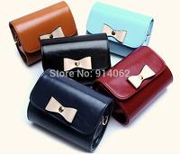 Wholesale women messenger bags fashion style