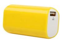 16000mAh External Power Bank Backup Dual USB Battery Charger  iPhone sansumg
