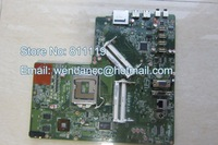 INTEL non-integrated Laptop motherboard for  ET2400I  69pa0lm12b02   PE3MMB5000