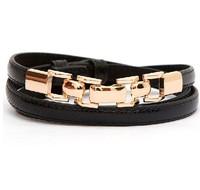 Woman High quality PU & Cowskin belt Waist Belts for women Alloy buckle Brand designer 8 Colors Cintos Cinturon N258 New arrival