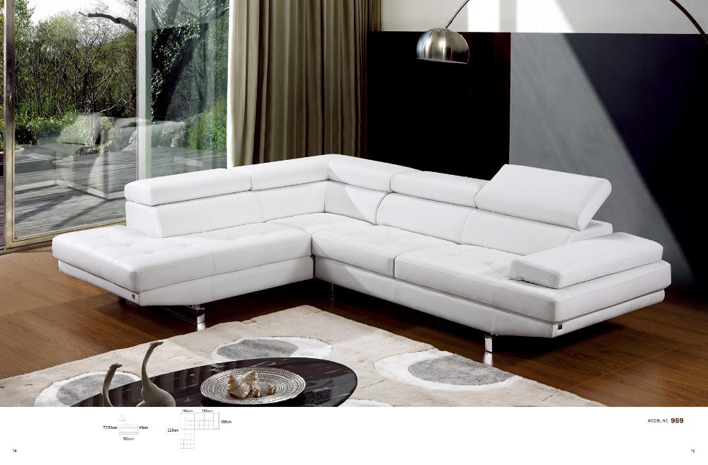 modern sofa designs for drawing room 2014 2014 latest sofa design sofa