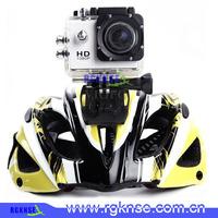 Best quanlity SJ4000 Action Camera Waterproof Camera Sport Camera Sport DV Gopro