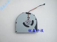 laptop cooler for Lenovo V480 V580, B480 B590 B490 fan, M490 M490 E49 K49 CPU fan,NEW genuine B590 laptop radiator cooling fan