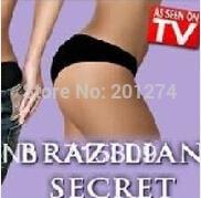Brazilian secret women's butt-lifting pants bottom panties beauty care panties beauty care pants nice bottom pants