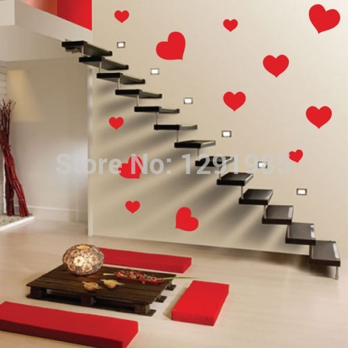 Wholesale diy slaapkamer ontwerp uit China diy slaapkamer ontwerp ...