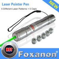 High power 20000MW laser pointer flash light green laser light pen 10000m free Standard 5 stars  lamp