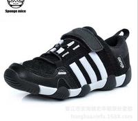 New  Children's Shoes Fashion Sneakers Child Breathable Skate Outdoor Sport Sneaker Unisex Boys Girls Kids Running Shoe