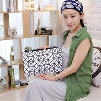 2014 Latest Korean Style Women Day Clutch Fashion Envelope Bag Handbag Women's Party Crossbody Messenger Bags WJ1029