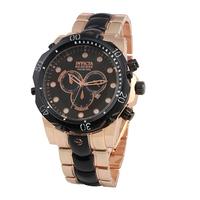 2014 Hot Sale New Watches Men Luxury Brand Stainless Steel Alloy Watch Relogio Masculino men full steel watch men invicta watch