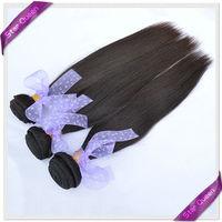 Unprocessed Cambodian Straight Virgin Hair 4pcs/3pcs Lot Rosa Mocha Hair Products Virgin Straight Remy Human Hair Weaves Bundles