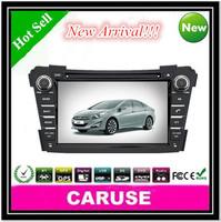 Support 1080P iphone 5S car dvd gps for HYUNDAI SONATA SD/DVD/USB/Touch screen/FM/AM AnalogTV(PAL/NTSC/SECAN)