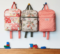 2014 Cath bag new arrived kids backpack famous brand bags for free shipping