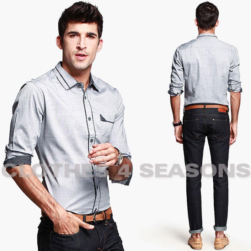 Cheap Designer Urban Clothes For Men shirts men urban clothing