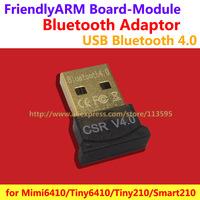 FriendlyARM  USB  Bluetooth Module , for MINI6410 TINY6410 Tiny210 Smart210 MINI210S