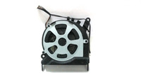 NEW Computer radiator for Acer G420 G620 G520 G720 7530 7730 7630 7230 CPU fan,genuine laptop cooler CPU processor cooling fan