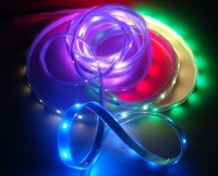 TA-A01  1903 multi color led strip