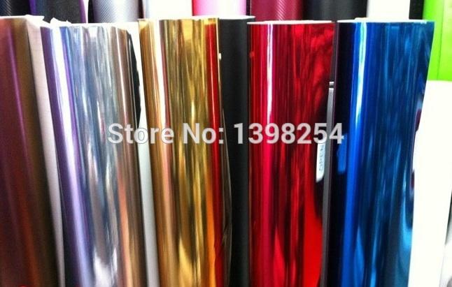 Hologram heat transfer sticker printing paper for garment(China (Mainland))